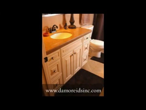 Best Bathroom Remodeling Contractors In Gilbert AZ Smith Home - Gilbert bathroom remodeling