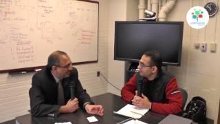 ليه ال MIT بتساهم في ال MOOcs | إزاي تتعلم علي الإنترنت؟! | تكنولوجيا