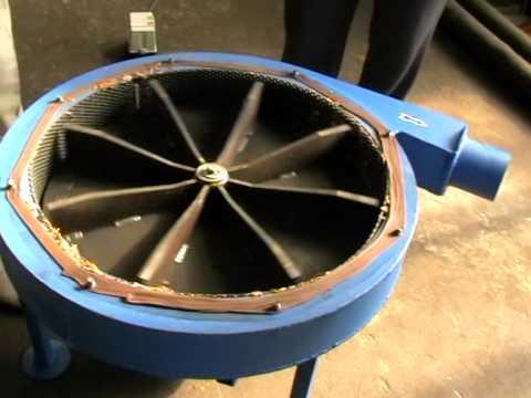 Самодельная зернодробилка шмель своими руками чертежи видео