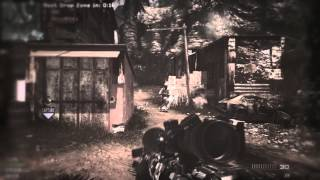"COD:MW3 ""Dizziness"" Ep.2"