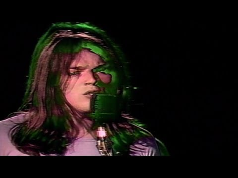 Pink Floyd - Green Is The Colour Live KQED TV Studios 1970 |Full HD| (The Early Years - Deviation)