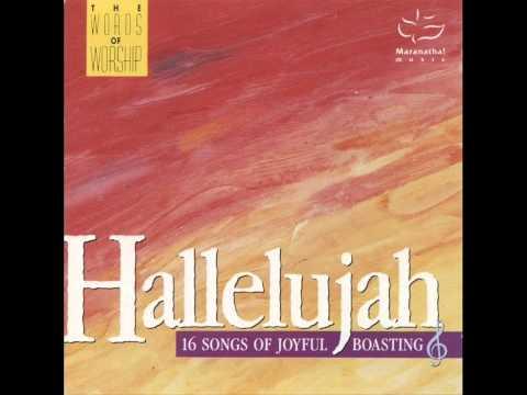 Maranatha! Singers - One Name, Yahweh / He Is
