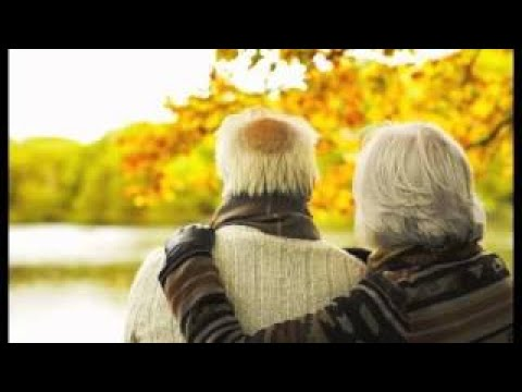 VoR debate: British retirement age raised to 70 is it a life?
