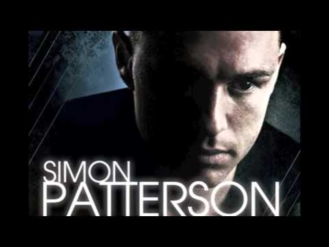 Smart Apes & Amex - SIlent Wave (Marc Simz Remix) | Simon Patterson - Digital Showdown 012