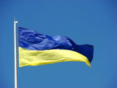 أوكرانيا توقف حكما عرفيا روسيا  - نشر قبل 48 دقيقة
