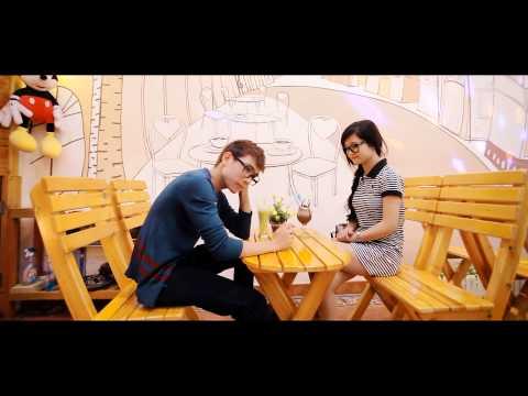 Hạnh Phúc Bất Ngờ - Đức Anh D.O (Official MV) (HD)