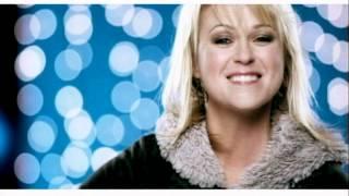 Carolyn Dawn Johnson - I Wouldn