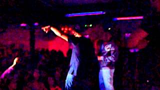Nicky Jam - Fiel A Tu Piel- Amor Bandido -curiosidad