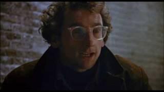Jacobs Ladder (1990) Trailer