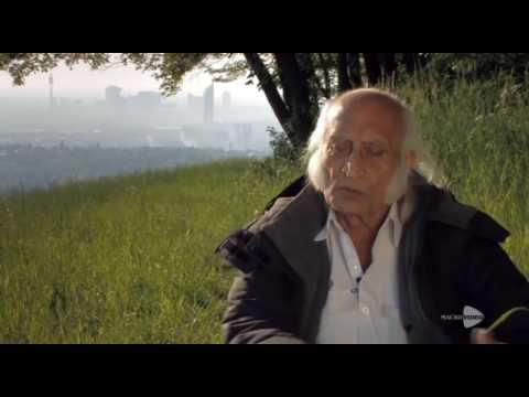 Hira Ratan Manek - Sun Gazing