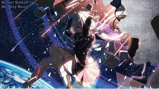 Baixar Nightcore - No Way Down