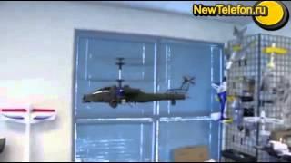 Вертолет на пульте управления(Если вам понравилось видео , можете сделать мне приятно) Подпишитесь!, 2014-09-28T10:03:57.000Z)