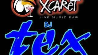 MIX TEXANO PURO CONJUNTO DJ TEX STA KTARINA