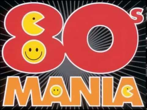 forever 80's rmx   2013   by frank dj mix mp4