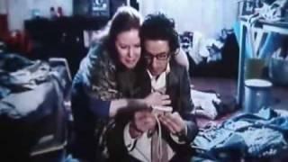 Video ahmed helmy .. asef  3ala el 2ez3ag movie ,,,betegy fe balyy .. hesham abbas download MP3, 3GP, MP4, WEBM, AVI, FLV Oktober 2017