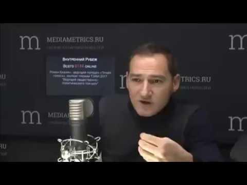 Армянин в Армении не хочет учить своих детей на армянском языке