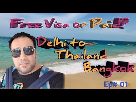 travelling-to-thailand-bangkok