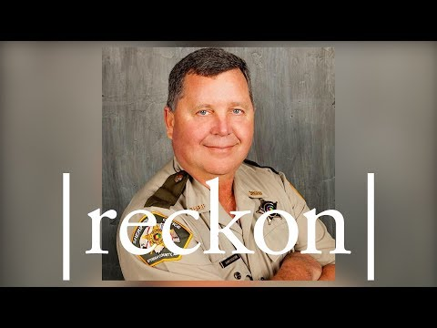 Etowah sheriff pocketed over $750,000 in inmate-feeding funds
