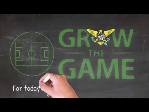 US Virgin Islands | Grow The Game