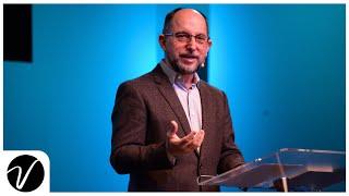 El proceso de un siervo | Pastor Enrique Bremer