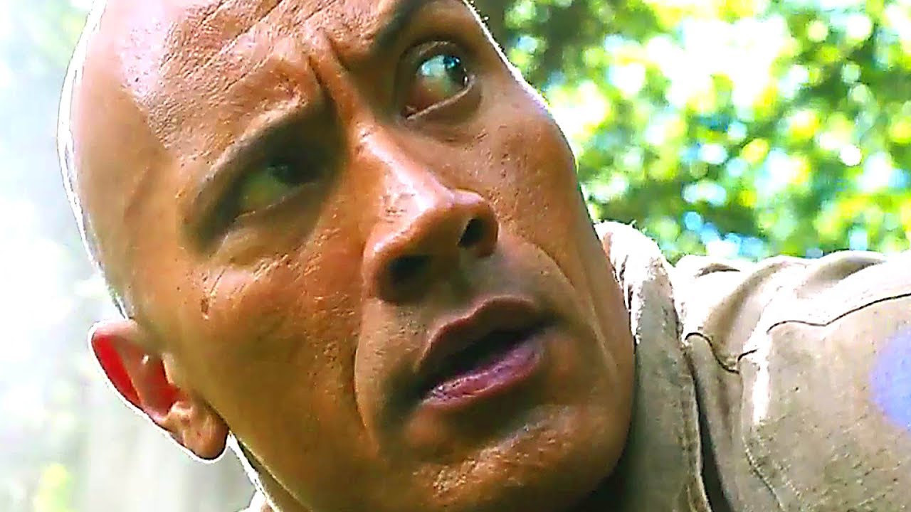 jumanji-2-trailer-dwayne-johnson-2017