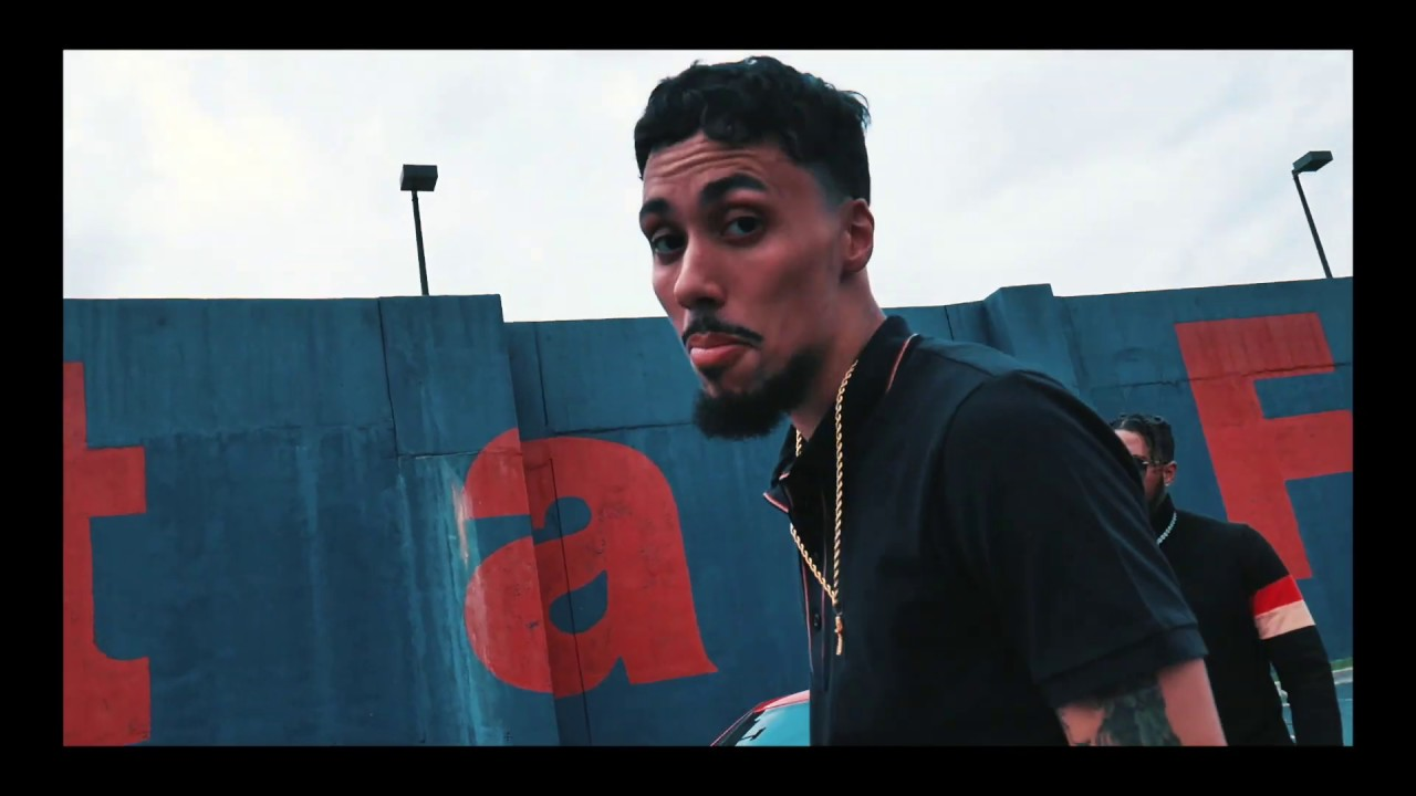 anf-dark-road-feat-euro-gotit-official-music-video