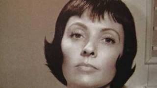 Watch Keely Smith All The Way video