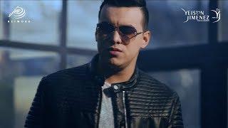 Tenías Razón - Yeison Jiménez (Video Oficial) thumbnail