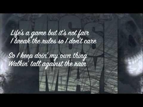 Miss May I - Run This Town Lyrics Punk Goes Pop Vol. 3 Screamo Cover