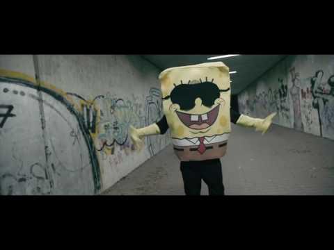 SpongeBOZZ - A.C.A.B. (unofficial Video) + Mp3 Download