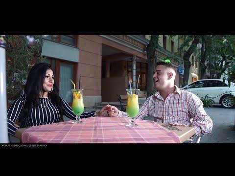 Kis Pere -Arra kérlek én-Official ZGStudio video videó letöltés