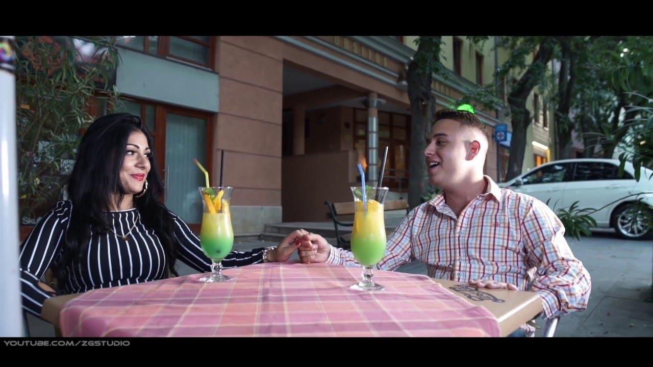 Kis Pere -Arra kérlek én-Official ZGStudio video