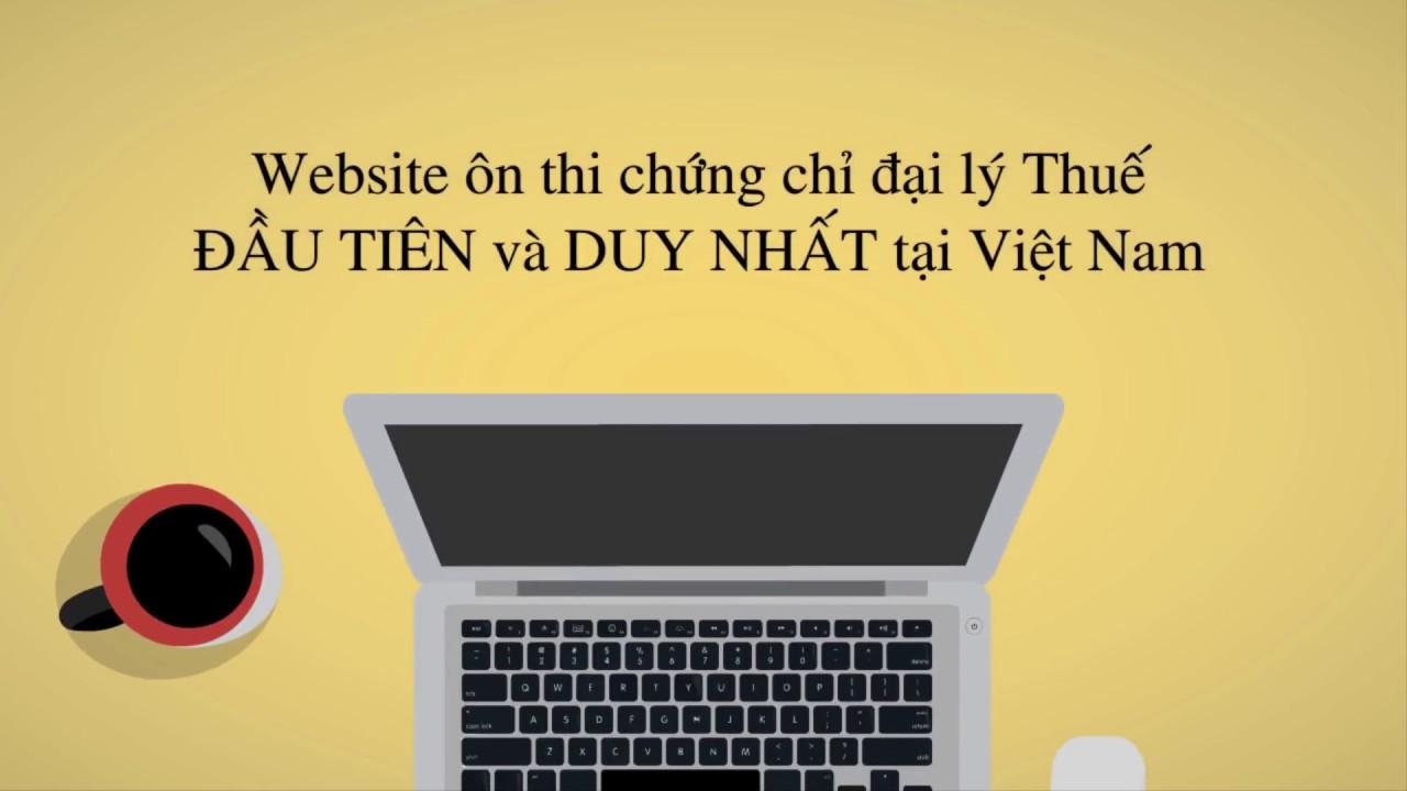 [ Thuế TNCN] Các khoản giảm trừ khi tính thuế TNCN