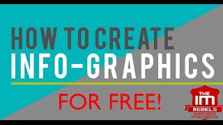 How To Make Video InfoGraphics