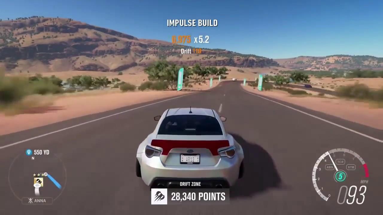 Top Drift Cars Youtube