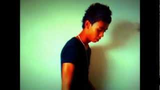 Awesum - Gio feat. FeWiejj Music Video