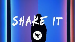Play Shake It (feat. Big Freedia, CupcakKe, Brooke Candy and Pabllo Vittar)