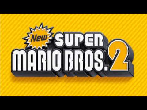 MarioThemes: [FULL] New Super Mario Bros. 2 Soundtrack (NO DOWNLOAD LINK)