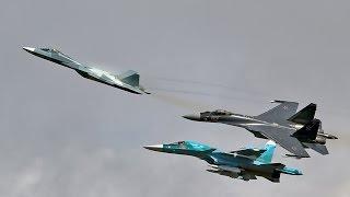 Руският парламент одобри използване на военни сили в Сирия - Новините на Нова (30.09.2015г.)