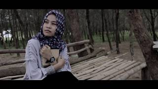 L.E.W.A - Pulang (Indonesian Cover of 'Home' by Michael Bublé)