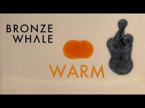 Bronze Whale - Warm