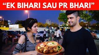 What Delhi Thinks About BIHARI | Public Hai Ye Sab Janti hai | JM #JEHERANIUM thumbnail