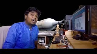Bongobondhu Satalite | Akash Mahmud | বঙ্গবন্ধু স্যাটেলাইট | আকাশ মাহমুদ