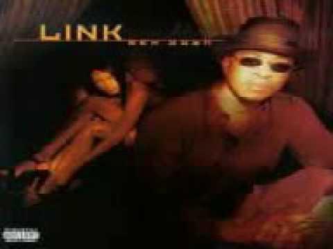 Link - Whatcha Gone Do? (Remix) Feat: The Flipmode Squad