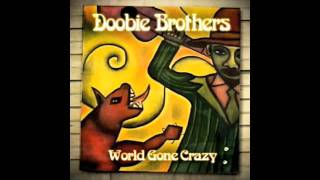 Watch Doobie Brothers Little Prayer video