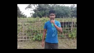 Singri special video