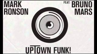 Download Uptown Funk 1 Hour Mp3 and Videos