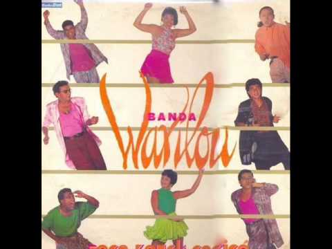 Banda Warilou -  Warilou