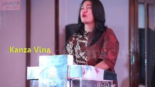 Pidato Menyentuh Seorang Transgender