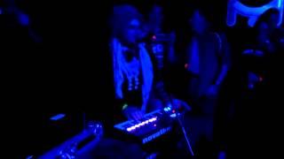 [Part 1] Funkmaster Ozone 31.08.2013 Bayreuth Thumbnail